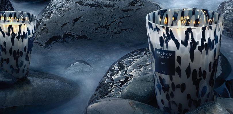 baobab-pearls-water1